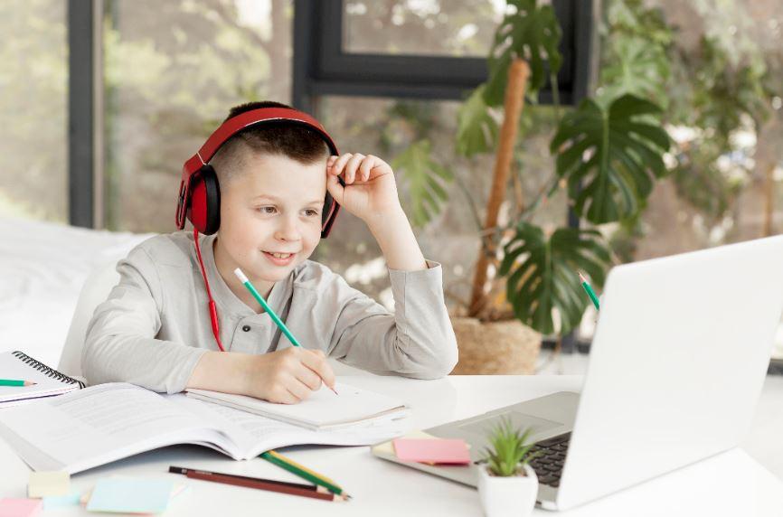 cursos de verano en línea