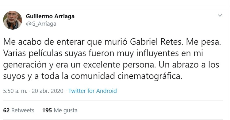 Guillermo_arriaga