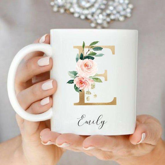 tazas-personalizadas el regalo perfecto para mamá este 10 de mayo