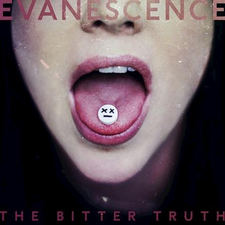 Lo mejor del video nuevo de Evanescense, es que fue grabado con el teléfono de cada uno de los integrantes, dirigido por P.R. Brown