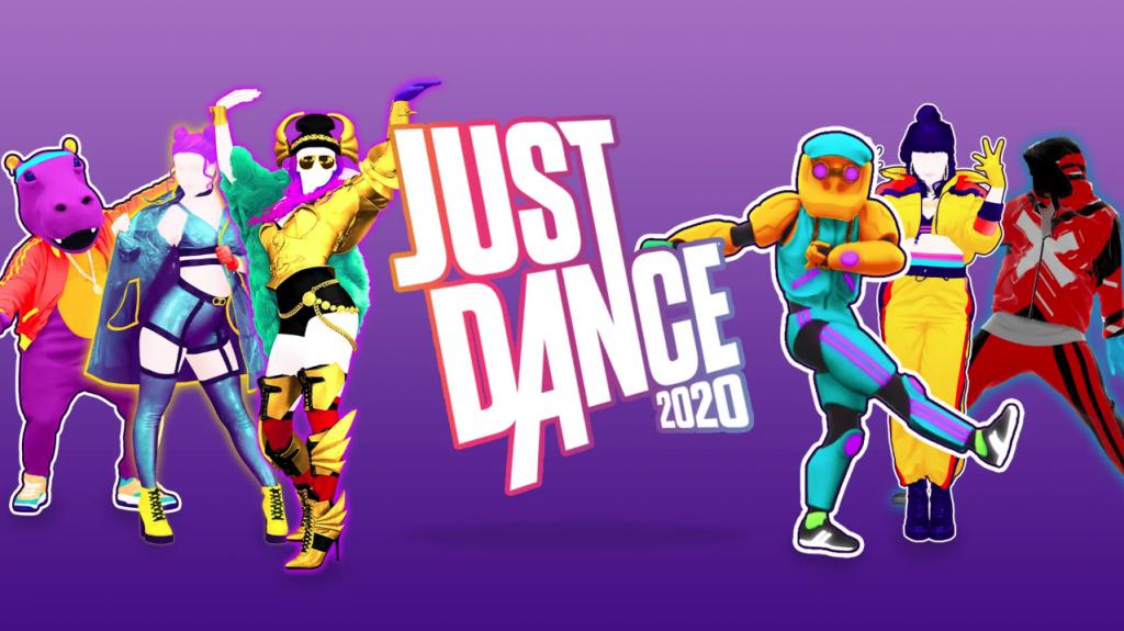 Just Dance BTS Daddy Yanquee Con Calma bailando