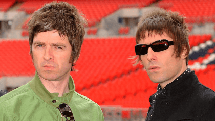 Oasis-Don't-stop-demo-inédita
