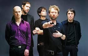 plasticine figures cancion radiohead