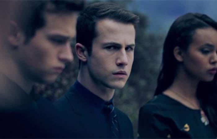 13 reasons why estreno cuarta temporada netflix fecha