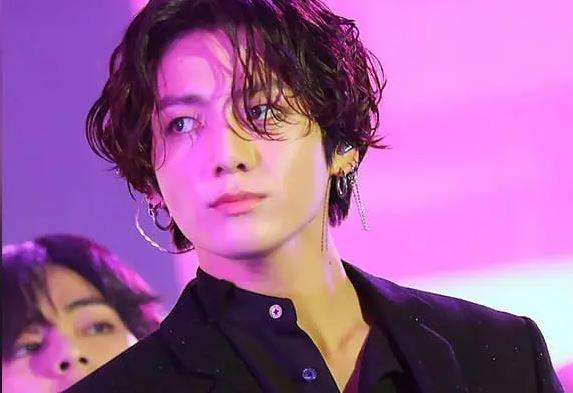 Conoce a los coreanos más guapos del Kpop: JungKook –BTS