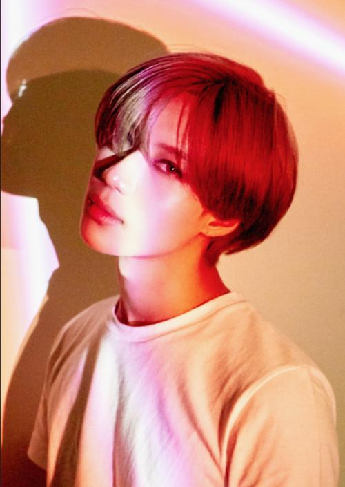 Conoce a los coreanos más guapos del Kpop del grupo Shinee