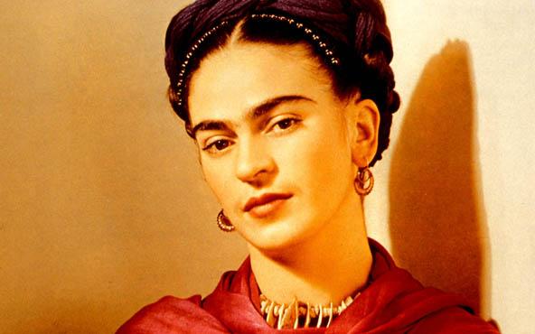 frida kahlo y sus frases, citas, más emblemáticas