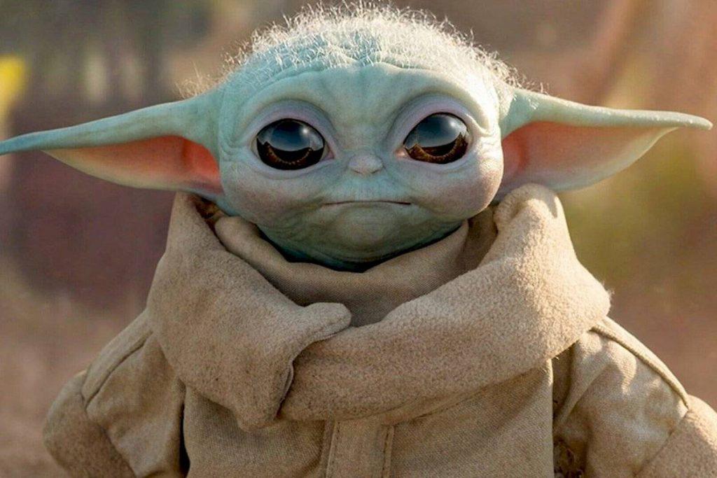 Ya-hay-un-cereal-de-Star-Wars-y-tiene-a-Baby-Yoda