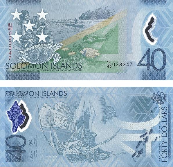 mejores billetes mundo