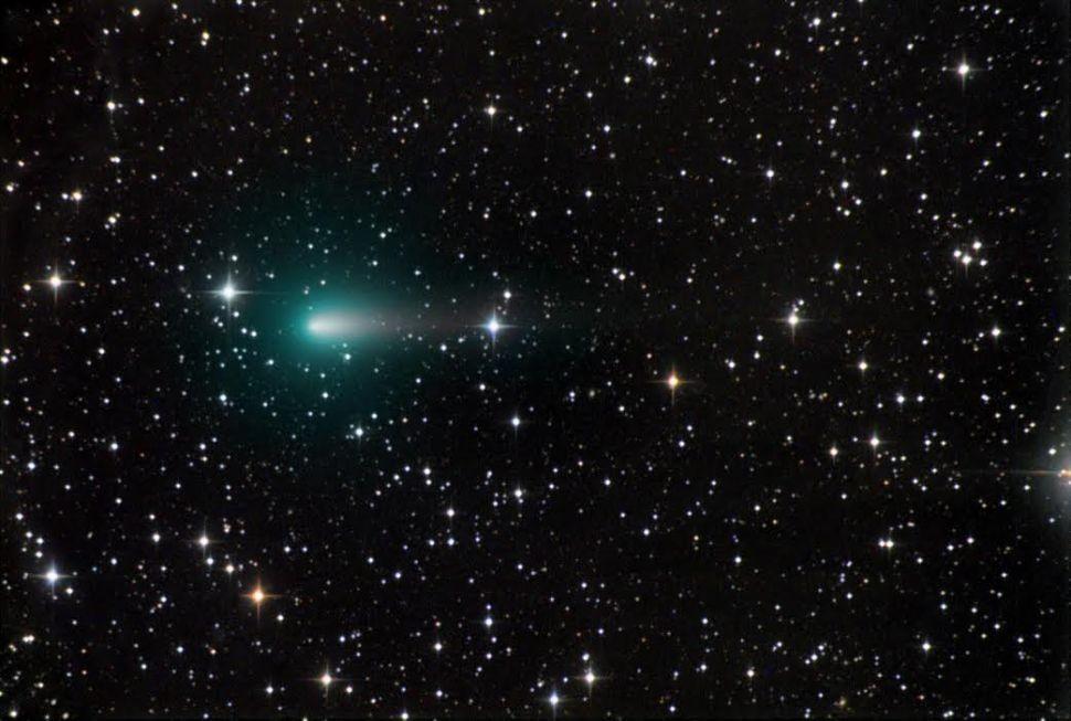 calendario astronomico eventos astronomicos mayo fecha cuando