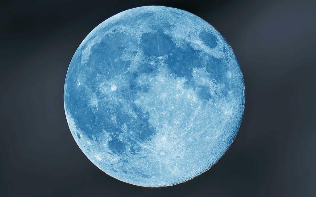 calendario astronomico mayo superluna