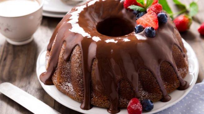 Chocolate y su importancia en la gastronomia francesa