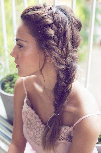 controlar frizz cabello