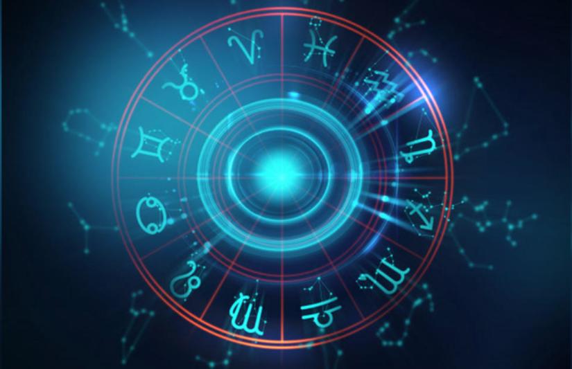 signos zodiacales cuales son mas infieles