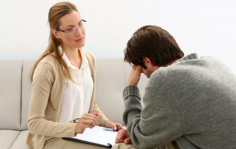 5 razones para ir con el psicólogo