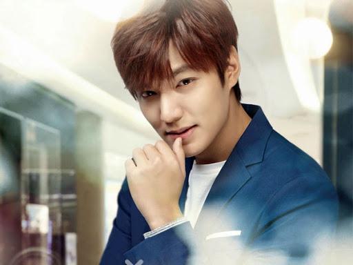 Actores-coreanos-guapos-Lee-Min-Ho-Ciudad-Trendy