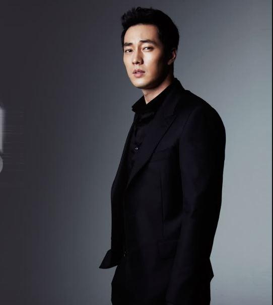 Los-actores-coreanos-mas-guapos-del-mundo-de-los-doramas