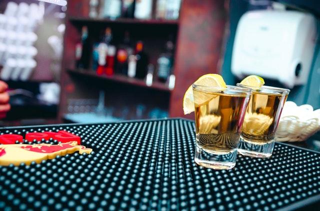 Cómo identificar un buen tequila