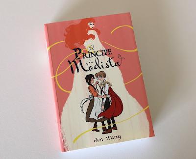 Libros-infantiles-LGBT-para-los-pequeños-de-la-casa