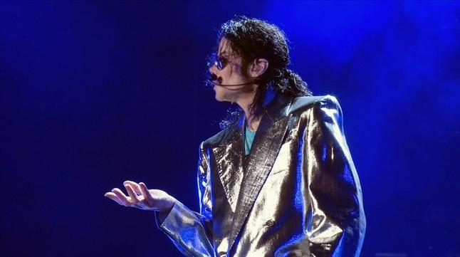 10 datos curiosos que No sabías de Michael Jackson