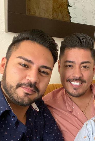 Adopción homoparental en guanajuato