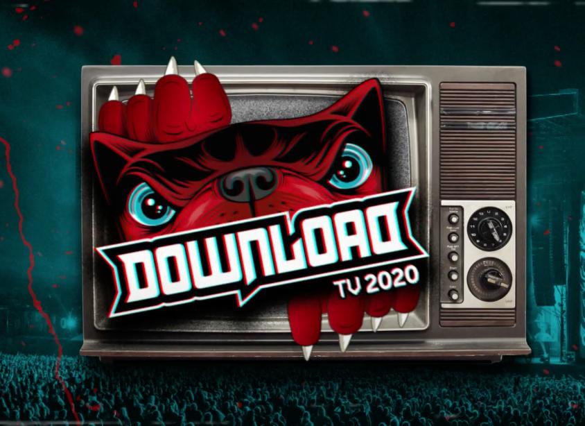 download festival fecha
