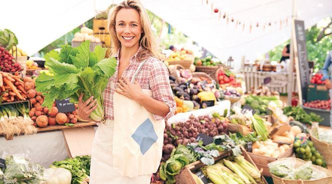 qué es la gastronomía sostenible