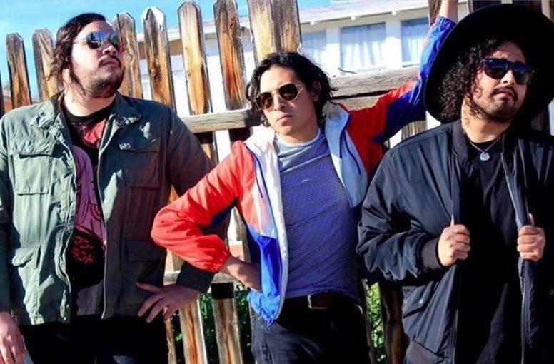 banda Flamél nuevo sencillo La Flor Mexicana