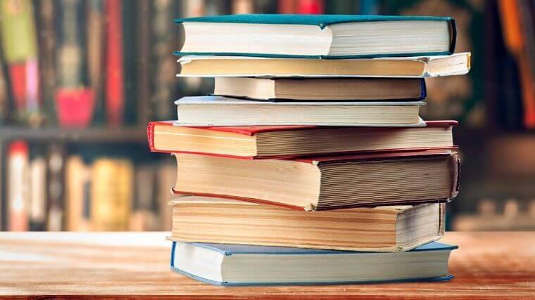 remate libros cdmx ciudad de México