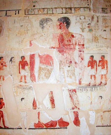 manicuros del faraon homosexual gay explicación letras siglas