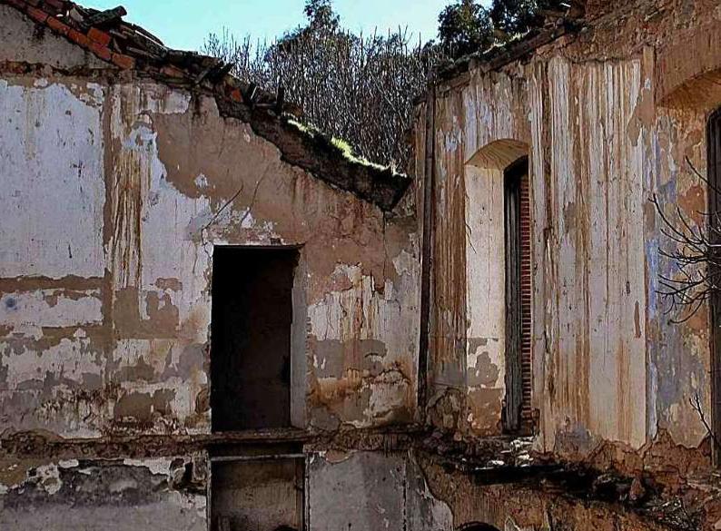prehispánicos tepanecas