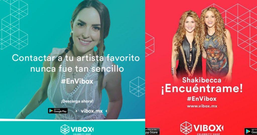 Vibox-saludos-famosos-México