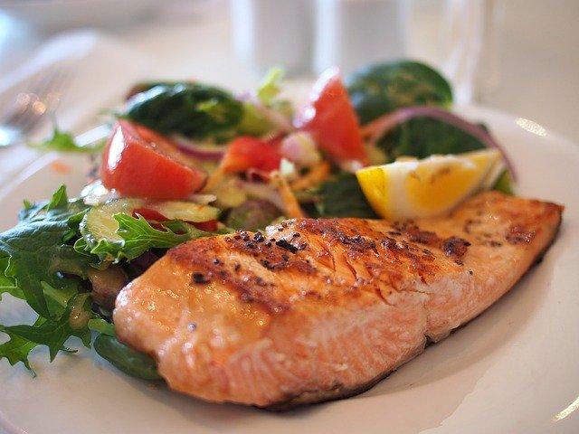 cómo bajar de peso sin dieta tips
