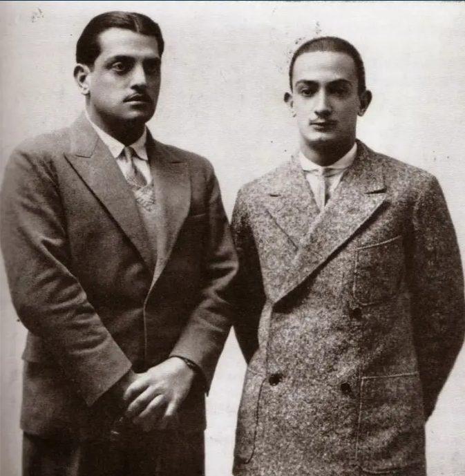 Luis Buñuel México