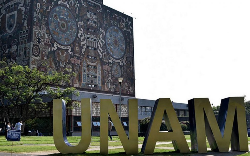 examen ingreso UNAM COMIPEMS