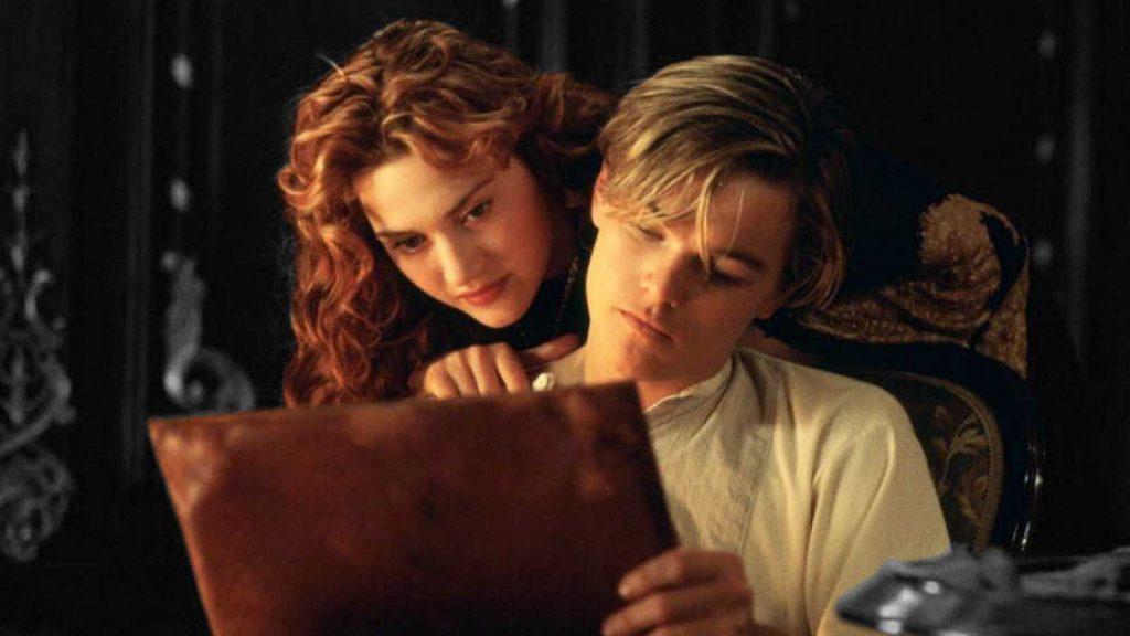 jack nunca existió teoría Titanic