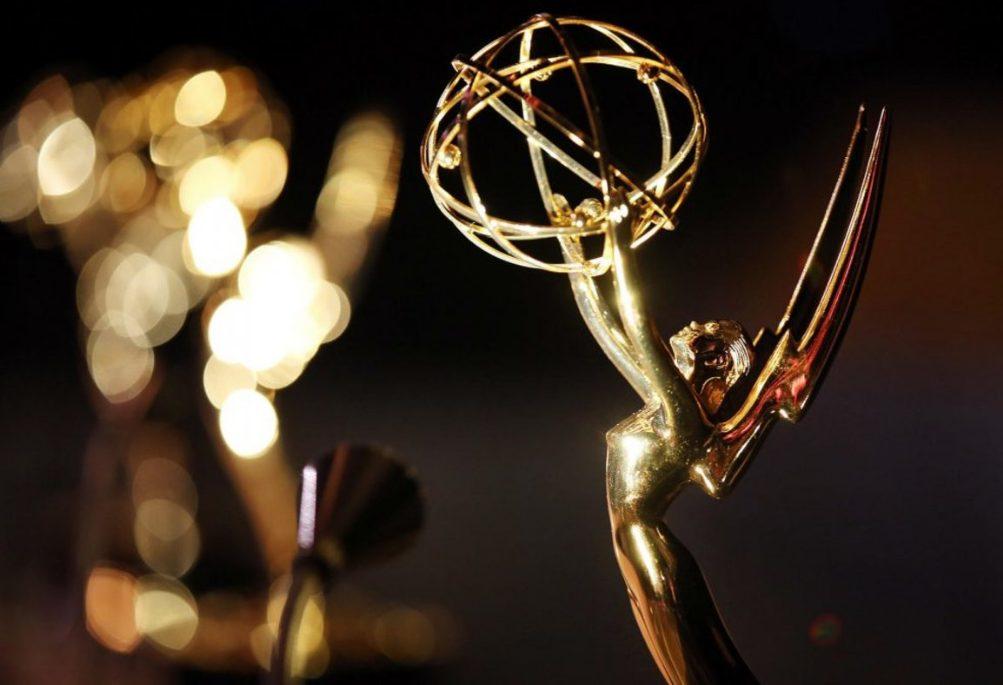 Premios Emmy 2020 lista completa nominados nominaciones