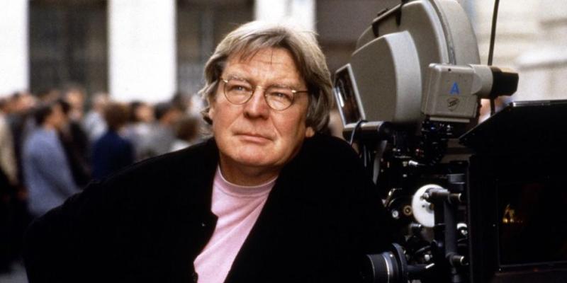 muere Alan Parker director cine