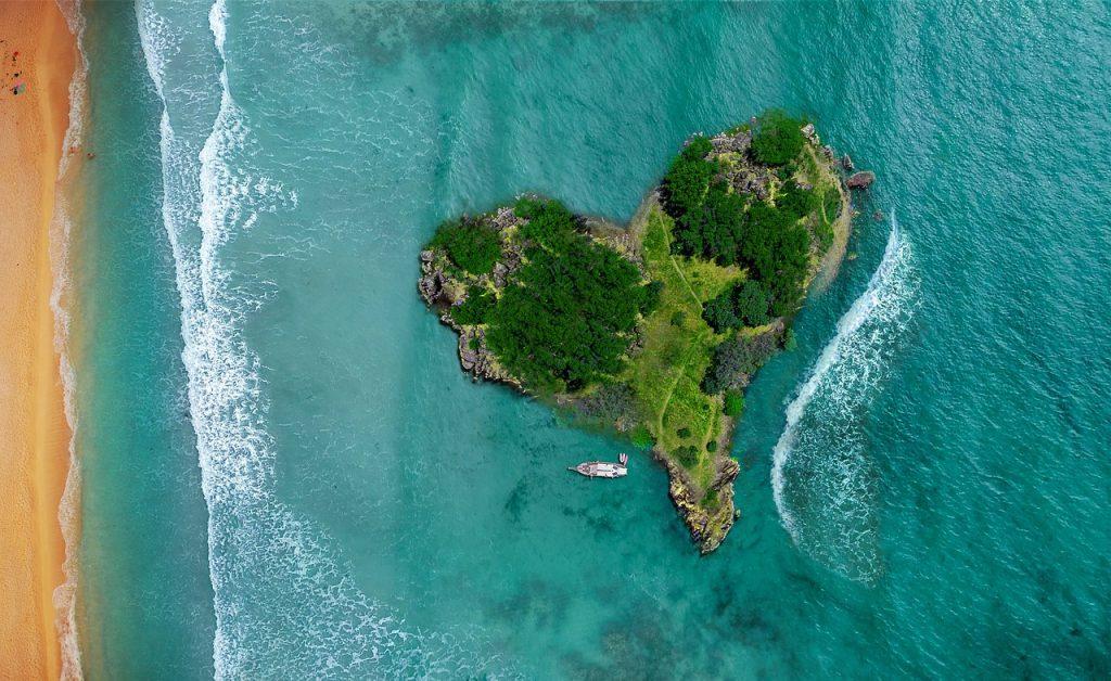 turismo sustentable qué es