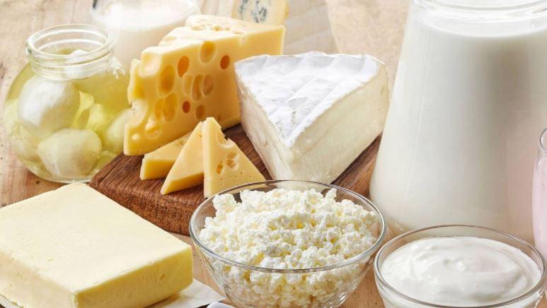 ¿Sabes cuáles son los alimentos que más inflaman tu cuerpo?