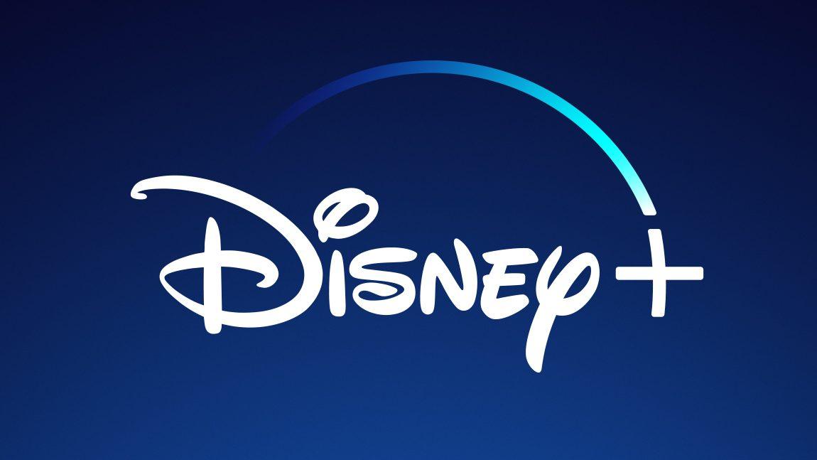 Disney+ México contenido