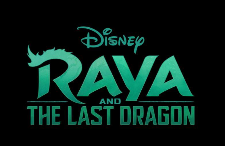 Director mexicano estará a cargo de la próxima película de Disney