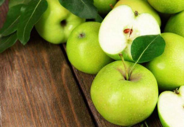 Tipos de manzana y cómo usarlas en la cocina