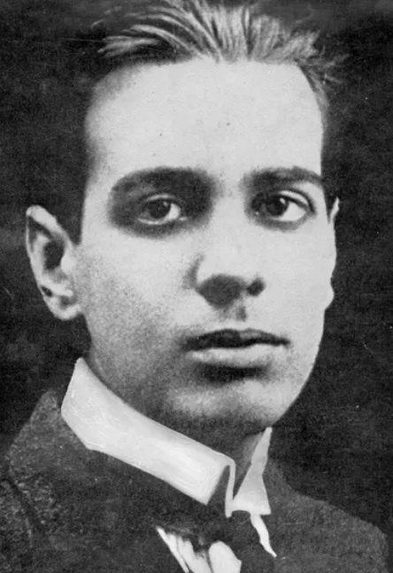 Jorge Luis Borges frases