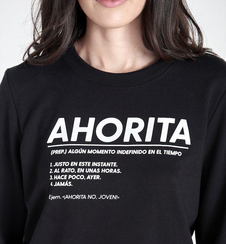 Latidos Unidos Mexicanos colección ropa
