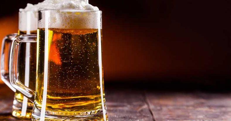 ¿Cerveza para el cabello? Sí, conoce sus usos y beneficios