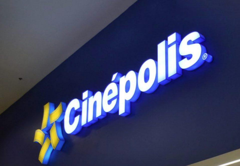 TikTok Film concurso Cinépolis