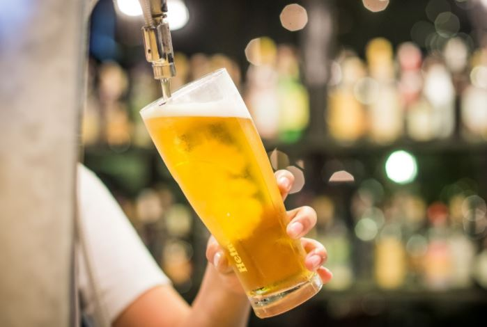 Defectos que podemos encontrar en nuestra cerveza