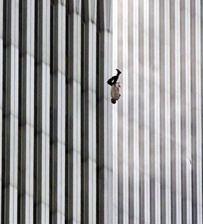 fotografías más polémicas historia
