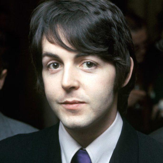 Hey Jude significado canción the Beatles